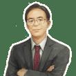 将棋/高橋道雄九段・高橋和女流三段の指導対局