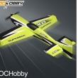 5%off-RocHobby MXS V2 グレーン 1100mm 翼スパン 3D 特技飛行 RC 飛行機 PNP