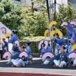 ■青葉まつり2018(40)松陵め組