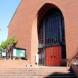 2016年2月長崎教会めぐり