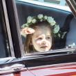 ヘンリー王子とメーガン妃、あの日はボロボロだった?&シャーロット王女も実は