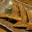伍味酉(ごみとり)本店のどて煮、手羽先、味噌串!(名古屋めしⅤ)
