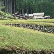 三連休の最終日 9月17日(月)曇り一時小雨