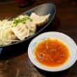 麺屋Masterpiece@千葉 激震!外房の超人気実力店が千葉駅近くに登場です!