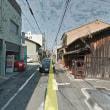 京都市 中京区JR山陰線(二条駅)周辺 店舗・テナントビル売り情報