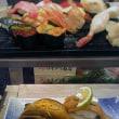 寿司の美登利梅丘本館 秋の華