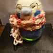 モフチカ2 鳥・トリ ハンドメイドコンテスト大賞発表