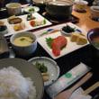 LCCで九州ドライブの旅 博多、櫛田神社、承天寺、寺町散策 No.8