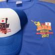 全国中学校軟式野球大会