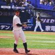 3/21 オープン戦 対日ハム