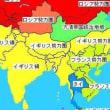白人の世界支配を阻んだ国----日本国