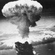 反日サザンを特別待遇、売国NHK