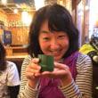 すっかり報告を忘れていた生駒山コースⅡ(後編・下見)
