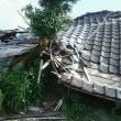 【熊本地震 】 五か月後の益城町に行ってきました