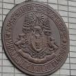 #257 -'18.       VISAの申請にカンボジア大使館へ