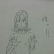 アシガール続編決定っ!
