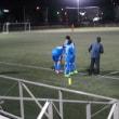 第37回神奈川県社会人サッカー選手権準々決勝(2)