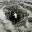 石垣島の湧水めぐり-2