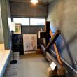 2018・3・19 東京の素敵な建造物 新宿区・佐伯祐三アトリエ記念館と中村彝アトリエ記念館