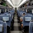 仕切り直しの飯田線行き旅行 後編「飯田線を通し乗車する」