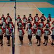 U14女子チーム体験会のお知らせ