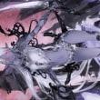 FoWTCG プレリリースイベント『時還の魔女』