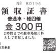 ぶらり旅・伊香保温泉①石段365段<1>(群馬県渋川市)