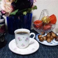 モーニング〇カフェ『二十日えびす祭典』