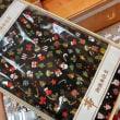クリスマス柄の帯が入りました(^^)福岡の質屋ハルマチ原町質店