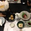 京都、紅葉、醍醐寺