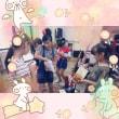 練習&夏のライブのお知らせ( v^-゜)♪