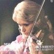◇クラシック音楽LP◇ローラ・ボベスコのモーツァルト:ヴァイオリンソナタ第37番/第38番/第41番