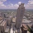 躍進するアトランタ