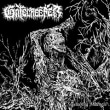 Gatecreeper - Sweltering Madness