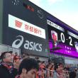 京都vs新潟 2018年J2第38節