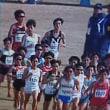 第101回日本陸上選手権クロスカントリー結果報告
