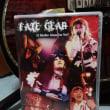 Fate Gear/OZ-Rebellion-Release Tour Final!