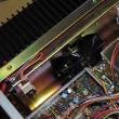 IC-371D 修理