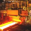 日産と神戸製鋼所の不正