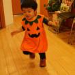 英語教室~Halloween