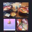 ☆スーパースーパー銭湯にいってきました~!☆