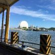 珠海・東澳島