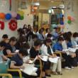 第9回 ちれん勉強会~ターミナル患者の身体的変化について