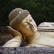 七寳寺、これでもかと仏像オンパレード。