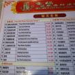 金福Golden BBQ Seafood Restaurant@ロトルア ローストダックラーメン!?