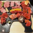 至高グルメ道⑳ 最高の美味肉!!「俺の焼肉 銀座九丁目店」