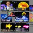 NHK人体、今回 脳はすごいの巻