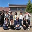 福島介護福祉専門学校に行ってきました!