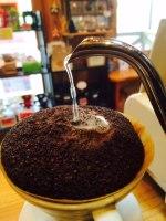 美味しいカフェインレス「エチオピア モカ Decafe」