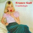 フランス・ギャル逝去〜イエイエとフランス語とアフリカと